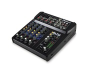Alto ZEPHYR ZMX862 Mixer