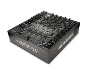 Allen & Heath Xone 92 Mixer
