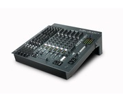Allen & Heath Xone 464 Graphite Grey Club Mixer