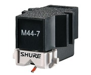Shure M447 Cartridge