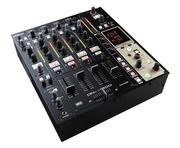 Denon DNX1600 Mixer