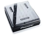 Decksaver for Pioneer DJM900