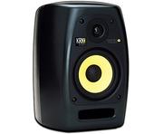 KRK VXT6 Powered Reference Studio Monitor