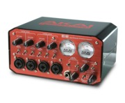 Akai EIE I/O Audio Interface