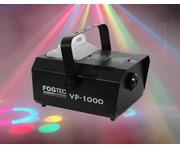 Fogtec VP1000 Fogger Fog Machine