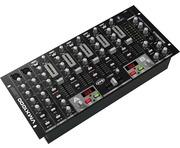 Behringer VMX1000 USB Mixer