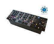 Denon DNX500 Pro DJ Mixer