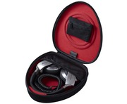Pioneer HDJ-HC01 Headphone Case