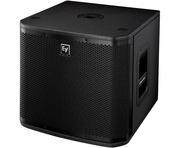"Electro-Voice ZxA1-SUB 12"" Active PA Subwoofer"