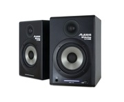 Alesis M1 520 Active USB Studio Monitors