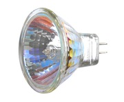 15Volt 150Watt ELC Dicroic Lamp
