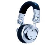 Stanton Pro 3000 DJ Headphones