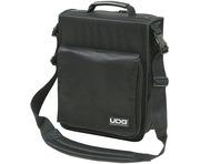 UDG CD Slingbag 258 MK II Black