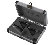 Ortofon Black Concorde Pro S Twin Pack