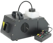 QTX FH-700 Mini Fog and Haze Machine