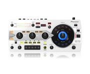 Pioneer RMX1000-W White Effects and Remix Station