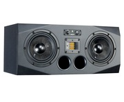 Adam A77X Active Studio Monitor (Speaker B - RIGHT)
