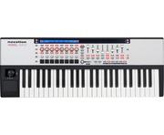 Novation Remote 49 SL MKII Midi Controller Keyboard