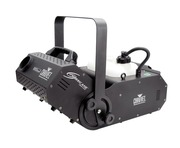 Chauvet Hurricane 1800 Flex Smoke Machine