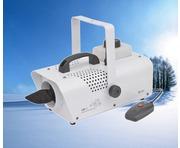 QTX SW-1 Mini Snow Machine