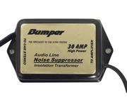 Bumper Noise Suppressor 30 A Isolation Transformer
