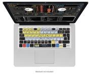 Magma Keyboard Cover V2 Serato