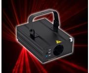 Laserworld EL-120R Red Laser