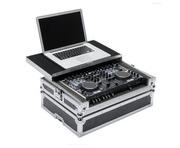 Magma MC-6000 DJ Controller Workstation