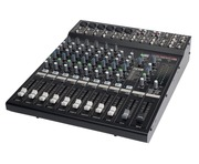 Cerwin Vega CVM-1224 FX USB 12-Channel Mixer
