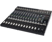 Cerwin Vega CVM-1624 FX USB 16-Channel Mixer