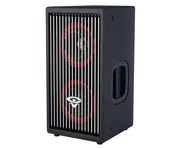 Cerwin Vega CVA-28 Active PA Speaker