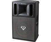 Cerwin Vega CVP-1152 Passive PA Speaker