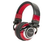 American Audio ETR 1000R