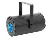 QTX Light LED Twister III 3
