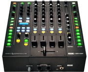 Rane Sixty Eight Serato Mixer & Controller
