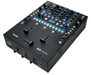 Rane Sixty-Two Mixer