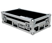 Total Impact Flight Ready Case for Pioneer XDJ-R1