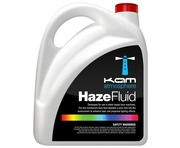 Kam Haze Fluid 4L