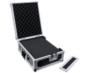 Skeleton Case FF37-30 Small Mixer Universal Pickfoam Case