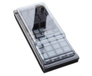 Decksaver for Native Kontrol F1 X1 Mk1&2 Z1 Cover