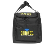 Chauvet CHS-25 Padded Case