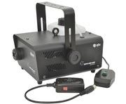 QTX QTFX-900 MKII 900W Fog Machine
