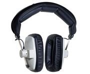 Beyerdynamic DT-100  Headphones