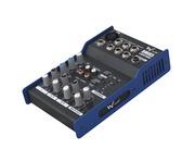W-Audio DMIX5