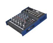 W-Audio DMIX6