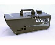 Neo-Neon Z150 Hazer Effect