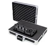 Gorilla Pioneer RMX-1000 Case