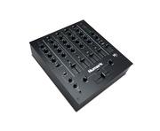 Numark M6 USB Mixer