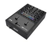 Rane TTM57SL MKII DJ Mixer