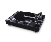 Reloop RP-8000 Straight Turntable